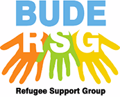 Bude Refugee Support Group